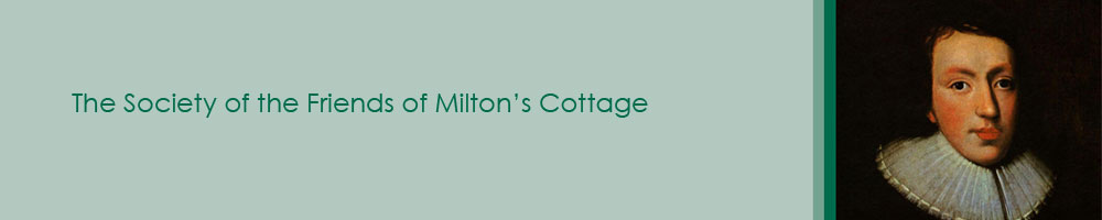 Friends of Miltons Cottage